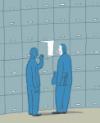 Collaborative Change - Thumbnail