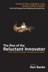 Rise_of_the_Reluctant_Innovator