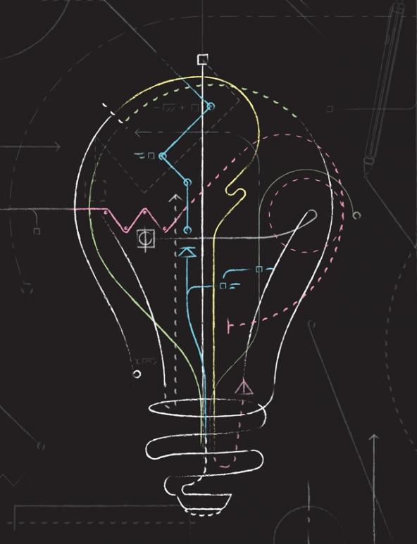 reemerging_art_of_funding_innovation_strategic_philanthropy