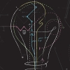 ReEmerging_Art_of_Funding_Innovation