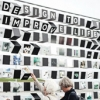 index_design_exhibit