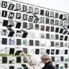 index_design_exhibit