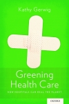 Greening_Health_Care_book_cover