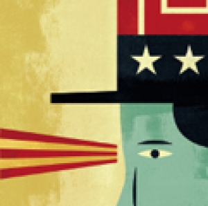 Government 2.0 - Thumbnail