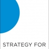 STRATEGY FOR SUSTAINABILITY: A Business Manifesto Adam Werbach