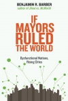 If_Mayors_Ruled_the_World