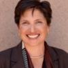 Joanne Weiss - Thumbnail