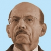 Jorge_Hage_Minister_of_State_Comptroller_General_Brazil_SSIR_headshot
