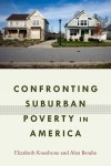 Confronting_Suburban_Poverty_in_America