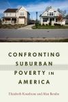 Confronting_Suburban_Poverty_in_America