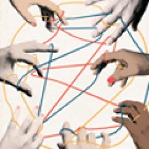 Circles of Change - Thumbnail