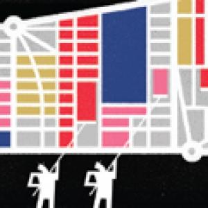Revitalizing Struggling American Cities - Thumbnail