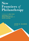 New_Frontiers_of_Philanthropy_book_cover