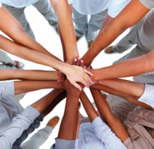 Improving Teamwork - Thumbnail