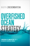 Overfished_Ocean_Strategy_book_cover