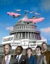 Lobbying for Good - Thumbnail