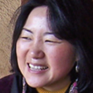 REAP_co-director_Linxiu