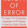 Reign_of_Error