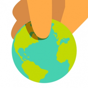global_giving_world