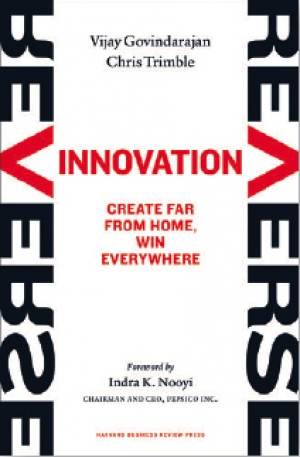 Reverse_Innovation_Cover