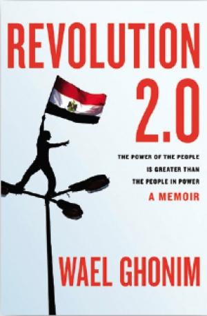 Revolution_2.0_book_cover_Wael_Ghonim