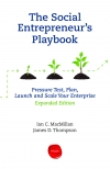 Social_Entrepreneur's_Playbook