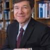 Jeffrey Sachs - Thumbnail
