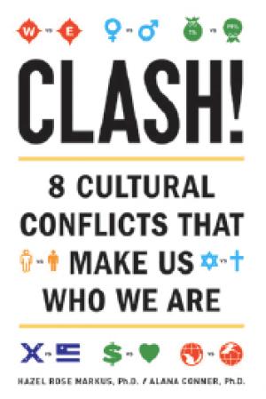 clash_book