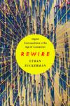 rewire_book