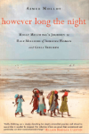 however_long_the_night_book