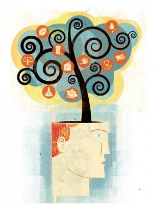 Rediscovering Social Innovation - Thumbnail