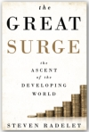 the_great_surge