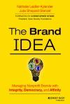 The_Brand_IDEA