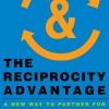 the_reciprocity_advantage_johansen_ronn_book_cover