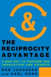 the_reciprocity_advantage_johansen_ronn_book_cover