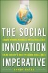 The_Social_Innovation_Imperative_Sandra_M._Bates