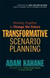 Transformative_Scenario_Planning