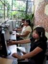 Fair Trade Spanish - Thumbnail