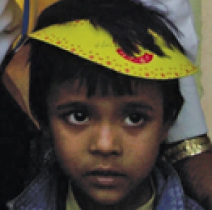 Uttar_Pradesh_polio