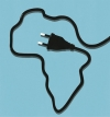 africa_and_cord