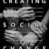 Creating Social Change: 10 Innovative Technologies - Thumbnail