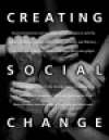 Creating Social Change: 10 Innovative Technologies - Thumbnail