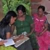 Crowdsourcing Microfinance - Thumbnail
