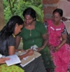 Crowdsourcing Microfinance - Thumbnail