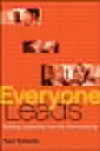 Everyone_Leads:_Building_Leadership_ from_the_Community_Up_Paul_Schmitz