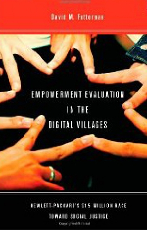 Empowerment_Evaluation_in_the_Digital_Villages_cover