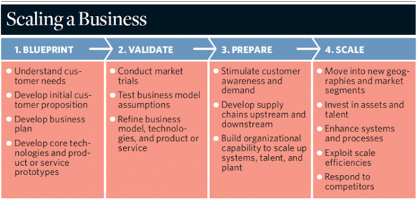 scaling_a_business_social_entrepreneurship