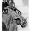 Rolls-Royce Radicals - Thumbnail