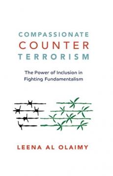 How Social Innovation Can Fight Terrorism