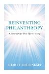 Reinventing_Philanthropy
